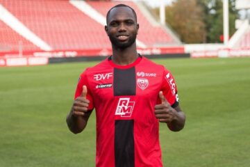 Football, Mercato : Accord de principe entre l'Espérance et Moussa Konaté