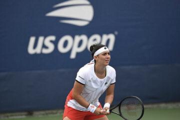 Tennis, US Open : nette victoire d'Ons Jabeur et un ticket pour le 3e tour
