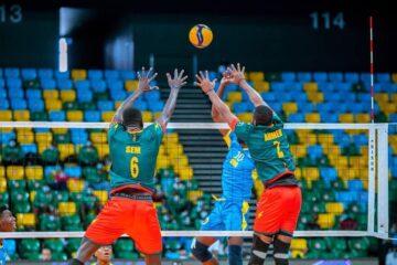 Volleyball, African Nations Championship : le Mali et le Cameroun victorieux, le Kenya crée la surprise
