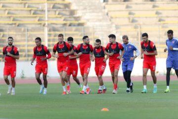 Football, FIFA World Cup : quel onze tunisien pour affronter la Mauritanie ?