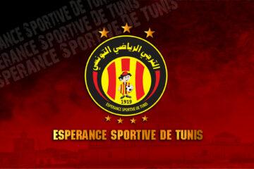 Football, CAF Champions League : la « nouvelle Espérance » au révélateur d'Al Ittihad Tripoli