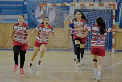 Handball, Coupe : 22e doublé de l'histoire pour le Club Africain
