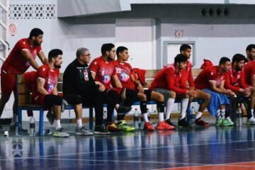 Handball, Coupe : l'Étoile affrontera le Club Africain en quart, large succès de l'Espérance