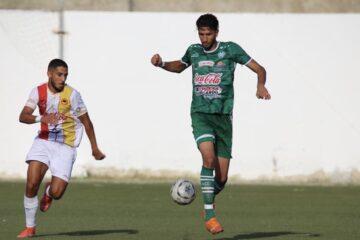Football, LP1 : l'Espérance Sportive de Zarzis de retour dans l'élite !