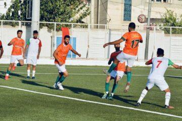 Football, LP2 : vers un match crucial entre le Club Sportif de Menzel Bouzelfa et El Stayda
