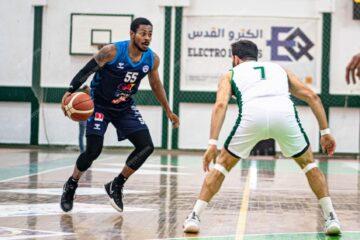 Basketball, Pro A : Ezzahra Sports continue sa série, l'Union Sportive de Monastir et le Stade Nabeulien s'imposent