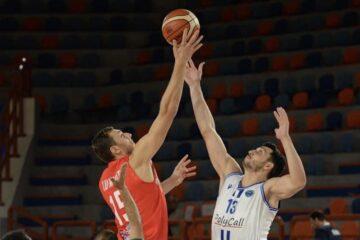 Basketball, Arab Basketball Championship : Ezzahra Sports échoue dans le dernier carré