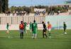Football, LP2 : le Stade Gabésien se maintien au bout du Play-In !