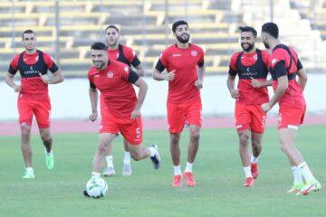 Football, FIFA World Cup : La Tunisie vise la passe de quatre