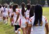 Rugby, Rugby Africa Women's Cup : 1e trophée pour le XV de la Tunisie