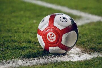Football, LP1 : le programme complet de la première journée