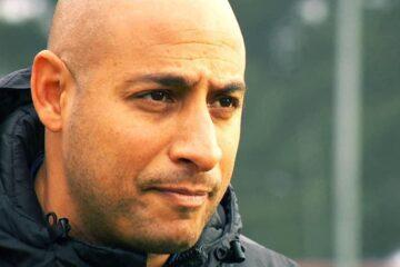 Football : L'arrivée de Mehdi Nafti à la tête de la Mauritanie ? C'est est en bonne voie.