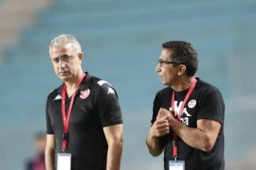 Football, FIFA World Cup : l'Analyse de Tunisie – Mauritanie
